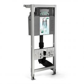 MEPA VariVIT ® type A31 toilet element cistern Sanicontrol Step toilet H: 114.8 cm