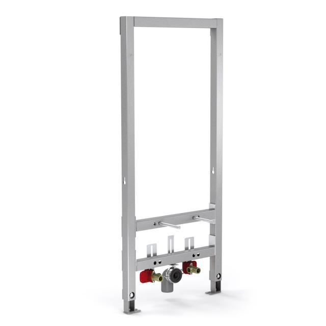 MEPA VariVIT ® bidet element H: 120 cm
