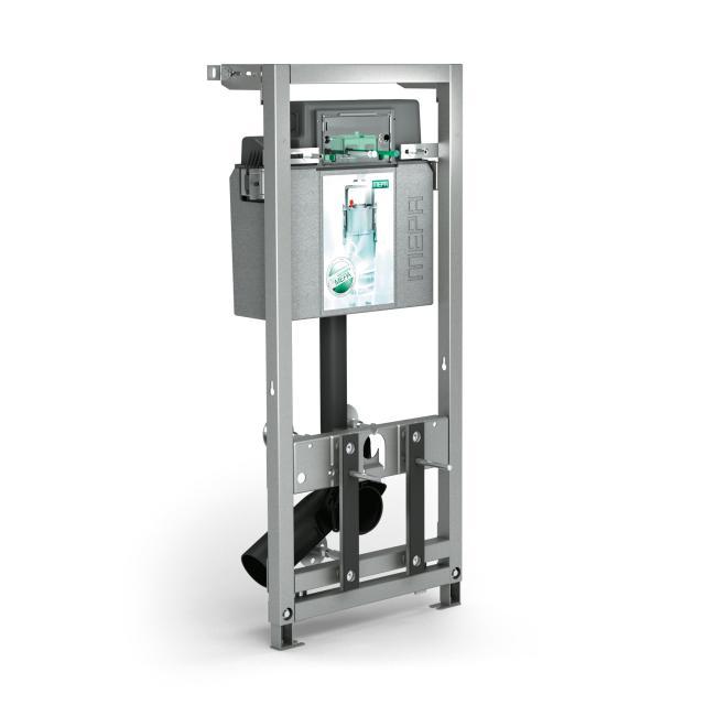 MEPA VariVIT Mondo toilet element H: 114.8 cm