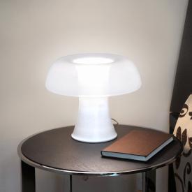 Milan Amelia LED table lamp