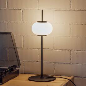 Milan Astros 15 T. table lamp