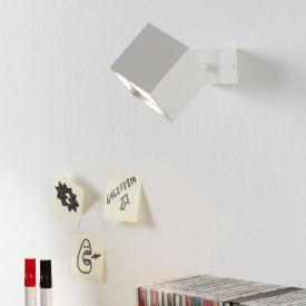 Milan Dau LED spotlight