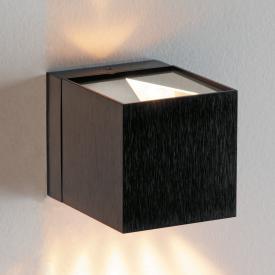 Milan Dau wall light
