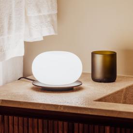 Milan Knock 15 T. table lamp