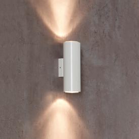 Milan Kronn wall light