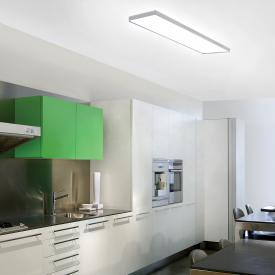 Milan Linea ceiling light