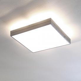 Milan Linea LED ceiling light