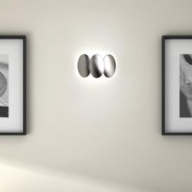Milan Obolo LED wall light