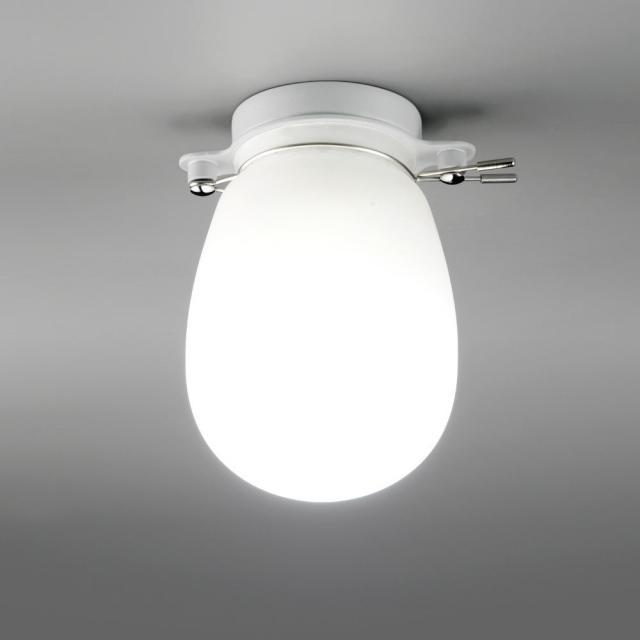 Milan Baño ceiling light