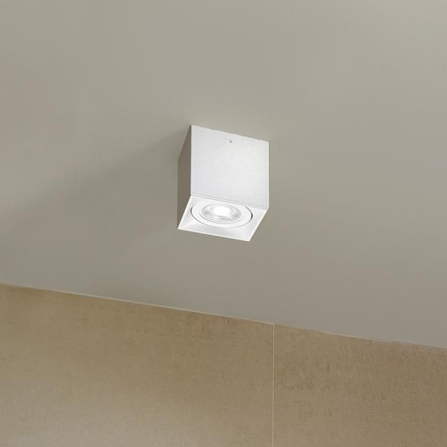 Milan Dau ceiling spotlight