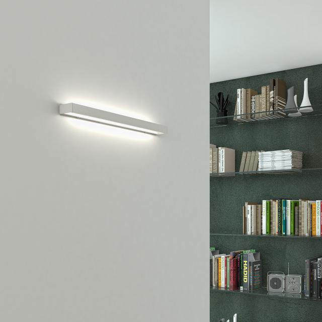 Milan Gil LED wall light