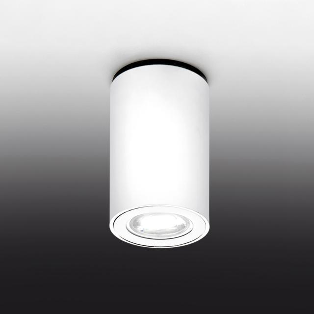 Milan Kronn ceiling spotlight