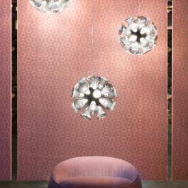 Moooi Chalice LED pendant light