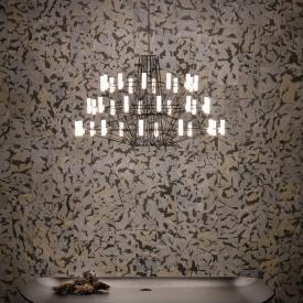 Moooi Coppélia LED pendant light, small