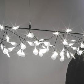Moooi Heracleum Endless LED pendant light