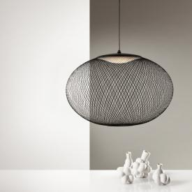 Moooi NR2 LED pendant light