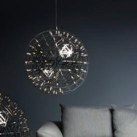 Moooi Raimond LED pendant light