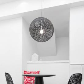 Moooi Random Light LED pendant light, discontinued model