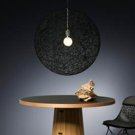 Moooi Random Light LED pendant light