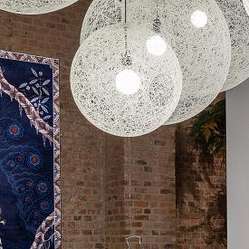 Moooi Random Light pendant light
