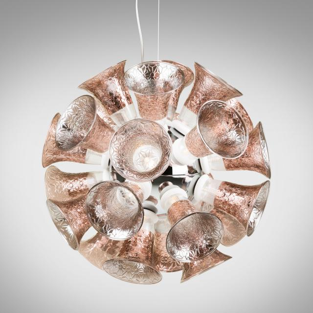 moooi Chalice LED pendant light