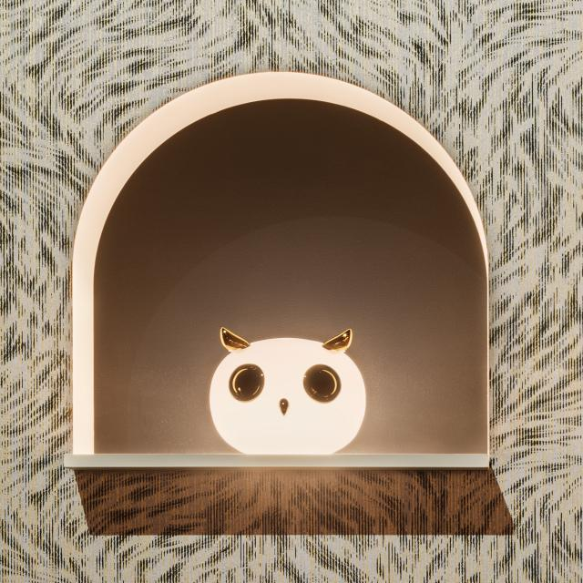 moooi Pet Lights table lamp with dimmer