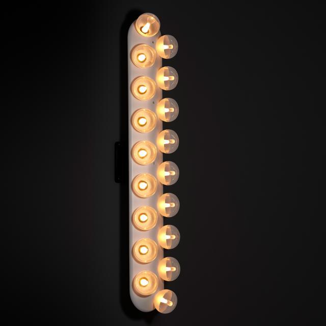 moooi Prop Light LED wall light