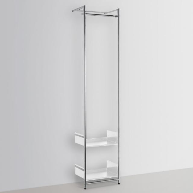 MOX COMBA-S leaning coat stand