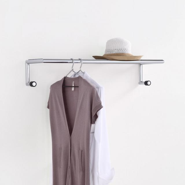MOX LINK wall-mounted coat rack