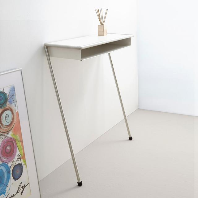 MOX LOLA leaning console