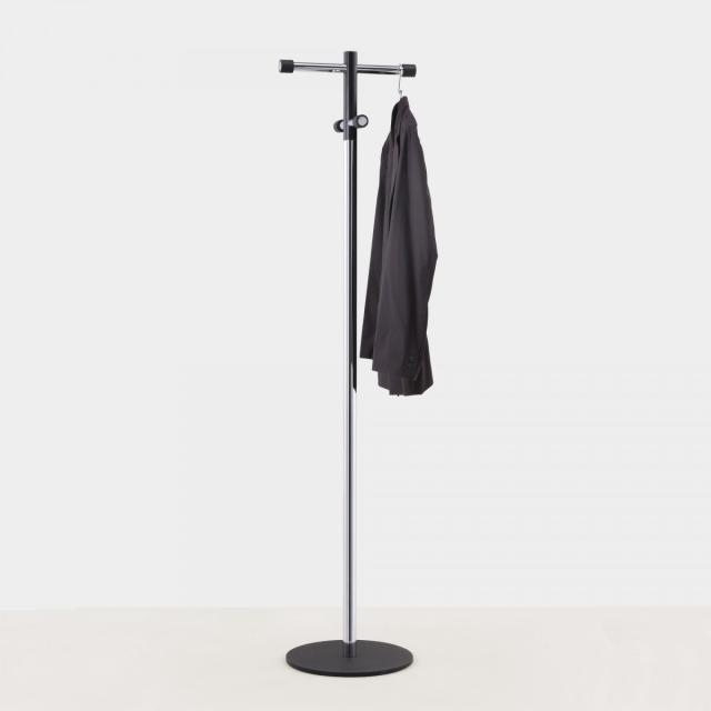 MOX POM coat stand