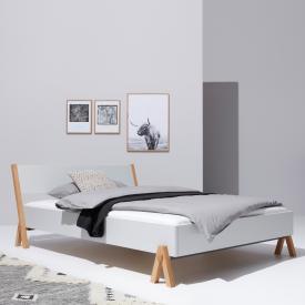 Müller BOQ bed