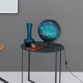 Müller emform MILKY WAY LED globe