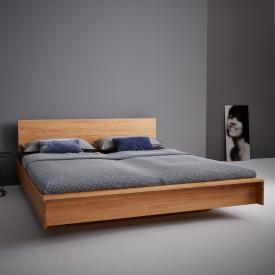 Müller FLAI bed