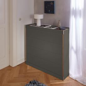 Müller FLAI chest of drawers w. pull-out