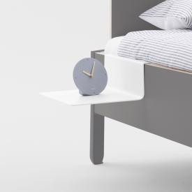 Müller FLAI/NAIT add-on bedside shelf