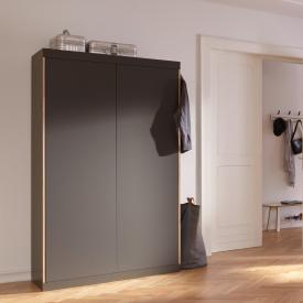 Müller FLAI wardrobe with drawers