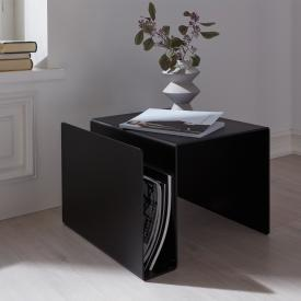 Müller HUK side table