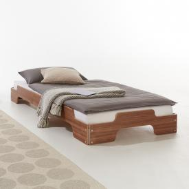 Müller STACKED BED