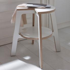 Müller WALKER stool