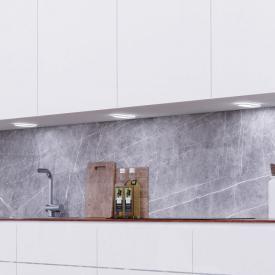 MÜLLER-LICHT tint Armaro LED under cabinet light