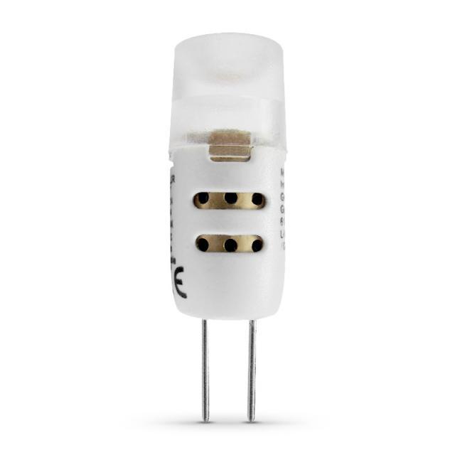 MÜLLER-LICHT LED G4 12V
