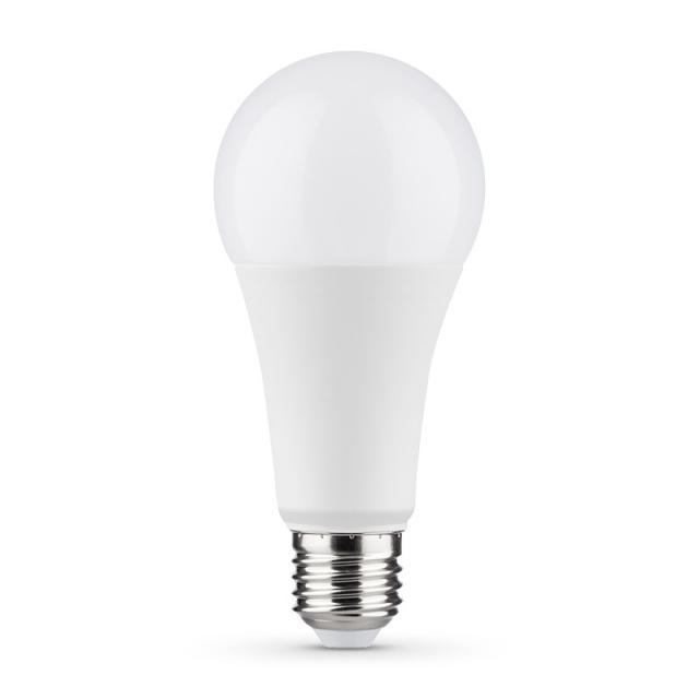 MÜLLER-LICHT LED E27, matt