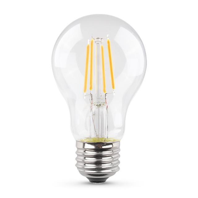 MÜLLER-LICHT LED Filament E27, clear