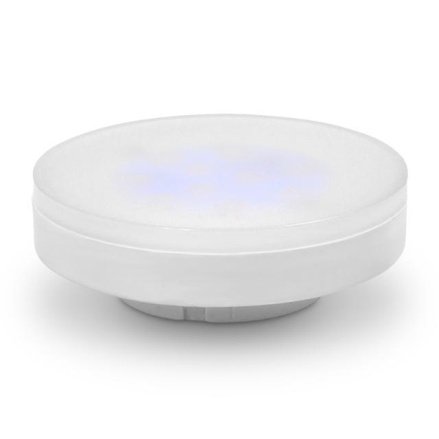 MÜLLER-LICHT LED GX53