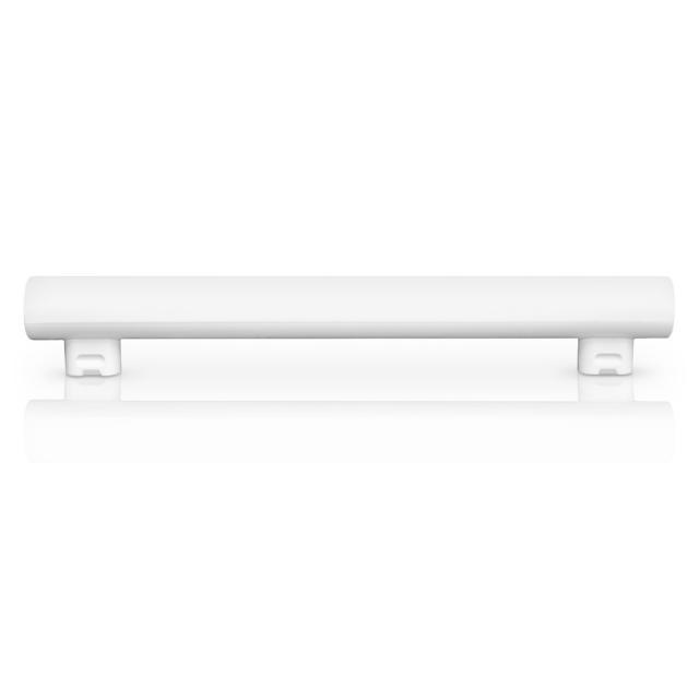 MÜLLER-LICHT LED S14s