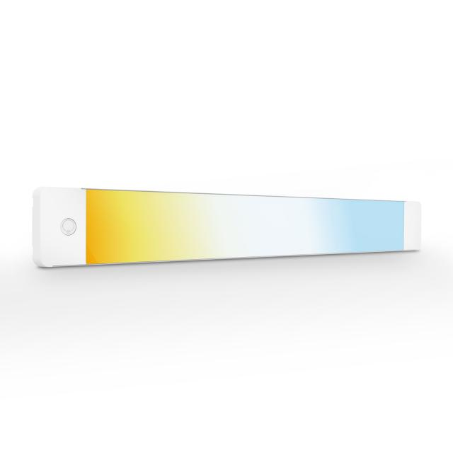 MÜLLER-LICHT tint Alba LED under cabinet light