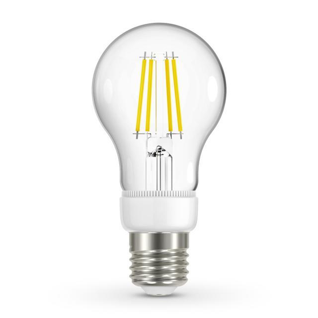 MÜLLER-LICHT tint LED Retro dimming E27