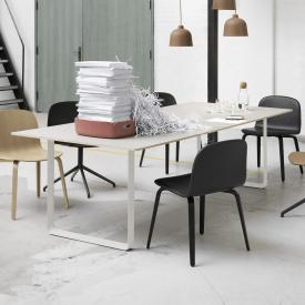 Muuto 70/70 dining table