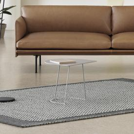 Muuto Airy side table